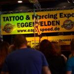 eggenf_2016_0150