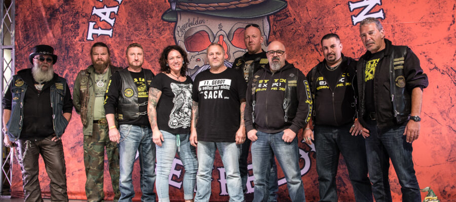 Tattoo messe eggenfelden